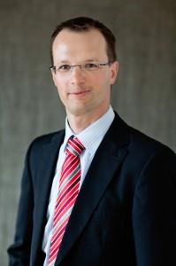 Portrait David Konlechner