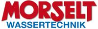 Morselt Logo