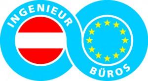 Logo Ingenieurbüros Deutsch