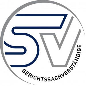 Logo SV_neu