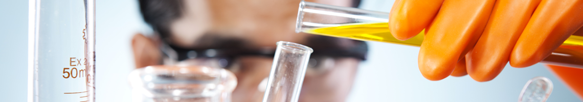 KON Chemical Solutions