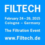 Logo Filtech2015